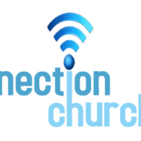 Connection Church in Ellsworth,ME 04605