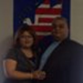 Nueva Vida Assembly of God in Mexia,TX 76667