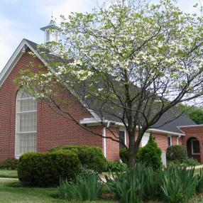 Northminster Presbyterian Church in Reisterstown,MD 21136