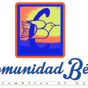 Comunidad Betel in South Gate,CA 90280