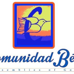Comunidad Betel