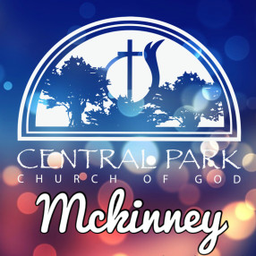 Central Park Church McKinney