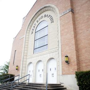 Deaf Churches In Kansas City