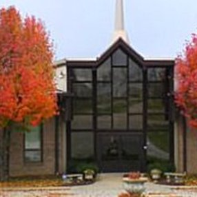 Community Fellowship Church in Lawrenceburg,IN 47025