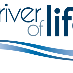 River of Life in Menomonie,WI 54751