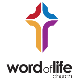 Greensboro Word of Life Foursquare Church in Greensboro,NC 27406