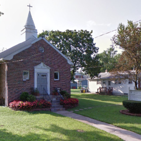 South New Jersey Vietnamese Alliance Church in Pennsauken,NJ 8110.0