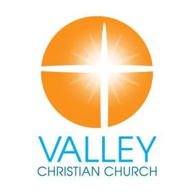Valley Christian Church in Grand Forks,ND 58201