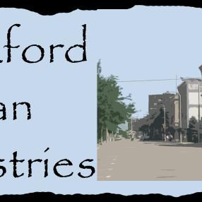 Rockford Urban Ministries