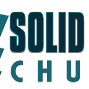 Solid Rock Church in San Angelo,TX 76903