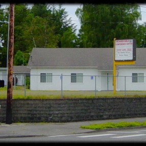 Apostolic Lighthouse United Pentecostal Church in Vancouver,WA 98662