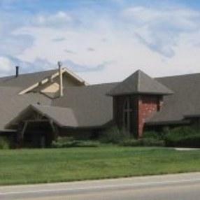 East Boulder Baptist Church