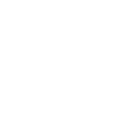 Lifepointe Church in Raleigh,NC 27614