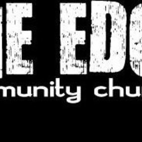 The Edge Community Church in Suisun City,CA 94585-1740