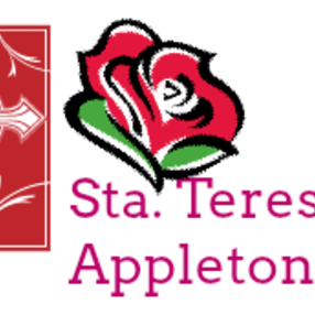 Santa Teresita / St. Therese Parish