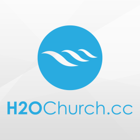 H2OChurch.cc
