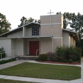 First Alliance Church of Hilliard, FL in Hilliard,FL 32046
