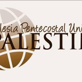 Iglesia Pentecostal Unida Int. - Palestine