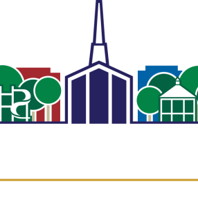 Church on the Drive, a Cooperative Baptist Fellowship in Orlando,FL 32804-5827
