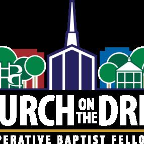 Church on the Drive, a Cooperative Baptist Fellowship in Orlando,FL 32804-5827