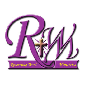 Redeeming Word Ministries