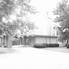 First Christian Reformed Church in Randolph,WI 53956