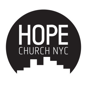 Hope Church Midtown in New York,NY 10022