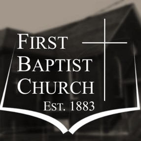 First Baptist Church in Elsberry,MO 63343