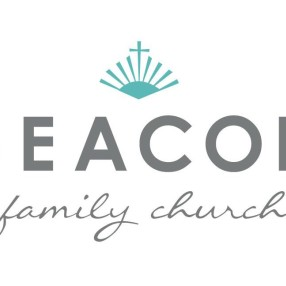 Beacon Family Church in Pinson,AL 35126