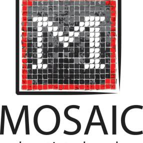 Mosaic Baptist Church in Brooklyn,NY 11216
