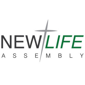 New Life Assembly in Egg Harbor Township,NJ 08234
