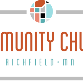 Community Church Richfield in Richfield,MN 55423