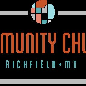 Community Church Richfield in Richfield,MN 55423