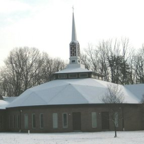 Galilee Lutheran Church in Pasadena,MD 21122