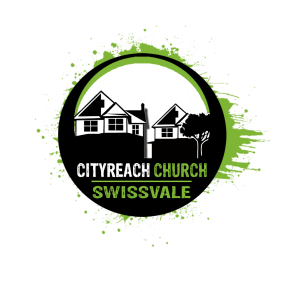CityReach Church Swissvale