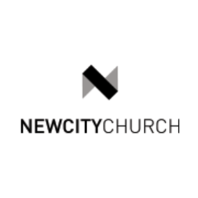 NewCity Church in Astoria,NY 11103