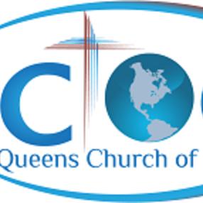 Queens Church Of God