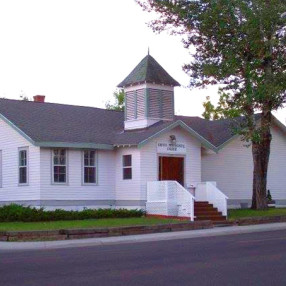 United Pentecostal Church in Casper,WY 82601