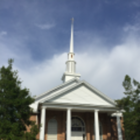 Grace Presbyterian Church, , Madison, FL  32340 in Madison,FL 32340