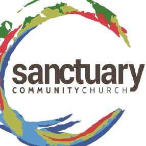 Sanctuary Community Church in Coralville,IA 52241