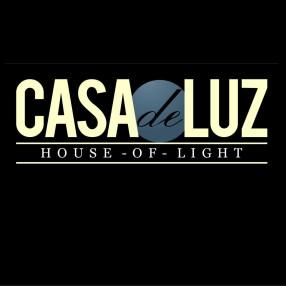 Casa de Luz in Las Vegas,NV 89102-4966