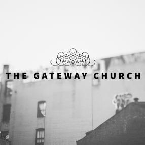 The Gateway Church