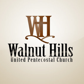 Walnut Hills United Pentecostal Church in Fredericksburg,VA 22407