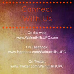 Walnut Hills United Pentecostal Church