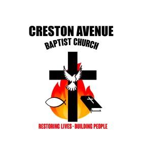 Creston Avenue Baptist Church