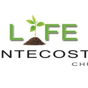 Life Pentecostal Church Sacramento  in Sacramento,CA 95816