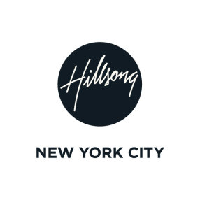 Hillsong NYC in New York,NY 10001