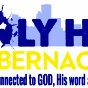 Holy Hill Tabernacle