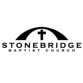 Stonebridge Baptist Church in San Antonio,TX 78253
