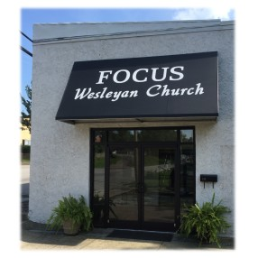 FOCUS Wesleyan Church in Georgetown,KY 40324